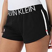 /achat-shorts-jogging/calvin-klein-short-jogging-femme-sleep-qs6260e-noir-168890.html