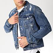 /achat-vestes-jean/frilivin-veste-jean-l744-bleu-denim-168835.html