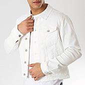 /achat-vestes-jean/frilivin-veste-jean-l758-blanc-168837.html
