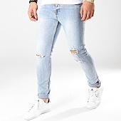 /achat-jeans/frilivin-jean-slim-vj212-bleu-denim-168865.html
