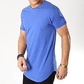 /achat-t-shirts-longs-oversize/frilivin-tee-shirt-oversize-2050-bleu-roi-168877.html