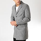 /achat-blousons/frilivin-manteau-1210-gris-chine-168895.html