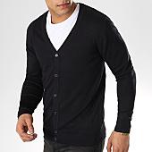 /achat-cardigans-gilets/frilivin-gilet-m-6911-bleu-marine-168897.html
