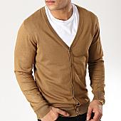 /achat-cardigans-gilets/frilivin-gilet-m-6911-camel-168900.html