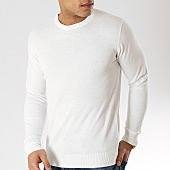 /achat-pulls/frilivin-pull-m-63-blanc-168903.html