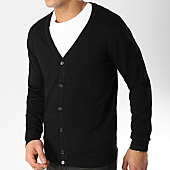 /achat-cardigans-gilets/frilivin-gilet-m-6911-noir-168904.html