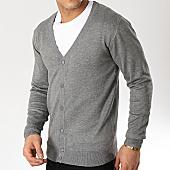 /achat-cardigans-gilets/frilivin-gilet-m-6911-gris-chine-168907.html