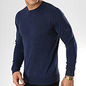 /achat-pulls/frilivin-pull-m-60-bleu-marine-168909.html
