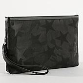/achat-sacs-sacoches/frilivin-pochette-2010-noir-camouflage-168913.html