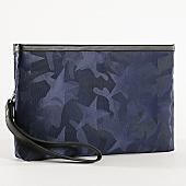 /achat-sacs-sacoches/frilivin-pochette-2010-bleu-marine-camouflage-168955.html
