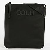 /achat-sacs-sacoches/hugo-by-hugo-boss-sacoche-logo-inverse-record-50407498-noir-169020.html