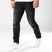 /achat-jeans/jack-and-jones-jean-skinny-liam-original-noir-168853.html