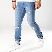 /achat-jeans/jack-and-jones-jean-skinny-liam-original-bleu-denim-168857.html