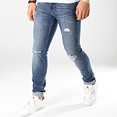 /achat-jeans/jack-and-jones-jean-skinny-liam-original-bleu-denim-168861.html