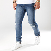 /achat-jeans/jack-and-jones-jean-slim-glenn-bleu-denim-168862.html