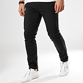 /achat-jeans/pepe-jeans-jean-slim-charly-noir-169024.html