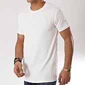 /achat-t-shirts/project-x-tee-shirt-1910002-blanc-169043.html