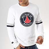 /achat-sweats-col-rond-crewneck/psg-sweat-crewneck-batman-neymar-jr-blanc-168961.html