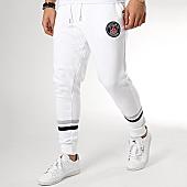 /achat-pantalons-joggings/psg-pantalon-jogging-batman-neymar-jr-blanc-168964.html