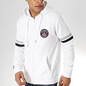 /achat-sweats-zippes-capuche/psg-sweat-zippe-capuche-batman-neymar-jr-blanc-168968.html