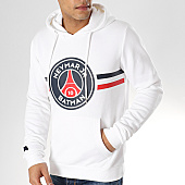 /achat-sweats-capuche/psg-sweat-capuche-batman-neymar-jr-blanc-168971.html