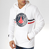 /achat-sweats-capuche/psg-sweat-capuche-the-flash-mbappe-blanc-168982.html