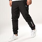 /achat-pantalons-joggings/puma-pantalon-jogging-bmw-motorsport-578815-noir-169028.html