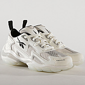 /achat-baskets-basses/reebok-baskets-dmx-series-1600-dv5561-chalk-purlple-169022.html