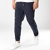 /achat-jogger-pants/selected-jogger-pant-quave-bleu-marine-168873.html
