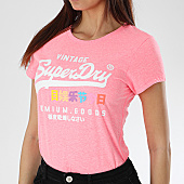 /achat-t-shirts/superdry-tee-shirt-femme-premium-goods-puff-entry-g10016ns-rose-fluo-chine-168994.html