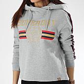 /achat-sweats-capuche/superdry-sweat-capuche-femme-avec-bandes-gia-tape-g20318yt-gris-chine-168995.html