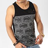 /achat-debardeurs/superdry-debardeur-vintage-logo-neon-m60106st-noir-gris-chine-169001.html