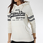 /achat-sweats-capuche/superdry-sweat-capuche-femme-logo-tape-endry-g20990at-ecru-169015.html