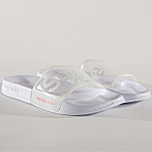 /achat-claquettes-sandales/superdry-claquettes-femme-perf-jelly-gf3111st-blanc-169017.html