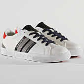 /achat-baskets-basses/superdry-baskets-vintage-court-trainer-mf1104ht-y2e-white-dark-navy-state-169031.html
