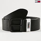 /achat-ceintures/tommy-hilfiger-jeans-ceinture-essential-4397-noir-168924.html