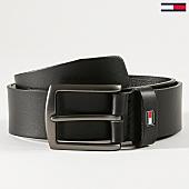 /achat-ceintures/tommy-hilfiger-jeans-ceinture-denton-4469-noir-168928.html