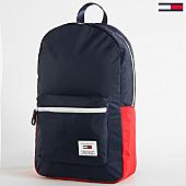 /achat-sacs-sacoches/tommy-hilfiger-jeans-sac-a-dos-urban-tech-4602-bleu-marine-168951.html