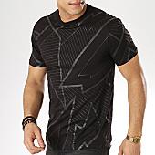 /achat-t-shirts/uniplay-tee-shirt-uy335-noir-168882.html