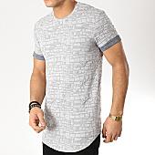 /achat-t-shirts-longs-oversize/uniplay-tee-shirt-oversize-uy337-gris-168886.html