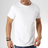 /achat-t-shirts/uniplay-tee-shirt-uy330-blanc-168894.html