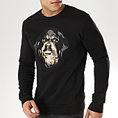 /achat-sweats-col-rond-crewneck/uniplay-sweat-crewneck-t566-noir-168918.html