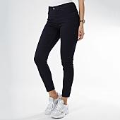 /achat-jeans/vero-moda-jean-slim-femme-seven-bleu-marine-169068.html
