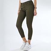 /achat-jeans/vero-moda-jean-slim-femme-seven-vert-kaki-169070.html