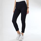/achat-jeans/vero-moda-jean-skinny-femme-hot-sophia-bleu-marine-169071.html
