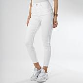 /achat-jeans/vero-moda-jean-skinny-femme-hot-sophia-blanc-169072.html