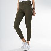 /achat-jeans/vero-moda-jean-skinny-femme-hot-sophia-vert-kaki-169073.html