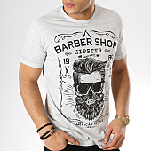 /achat-t-shirts/american-people-tee-shirt-sarber-gris-chine-169089.html