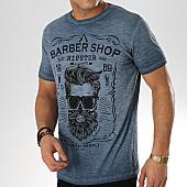 /achat-t-shirts/american-people-tee-shirt-sarber-bleu-marine-chine-169090.html