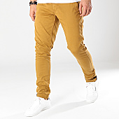/achat-chinos/american-people-pantalon-chino-paul-camel-169095.html